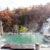 群馬「日帰り入浴」京塚温泉・しゃくなげの湯