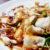 新小岩「コラーゲンたっぷり鶏スープ♪」中華料理 菜香(さいこう)