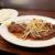 1ポンドステーキとライスの写真|コメトステーキ(米とステーキのお店) |東京都葛飾区・新小岩駅・松島|こばブログ