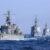 観艦式2015 「艦名 : とね」 船越岸壁(横須賀) [#01 乗船]