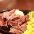 新小岩「いい肉の日 1,000円!」 ステーキ&ハンバーグ専門店 肉の村山 新小岩店