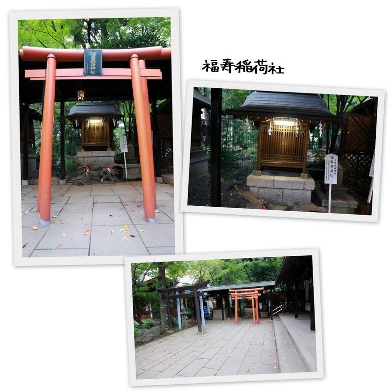 2014-10-04_b023.jpg