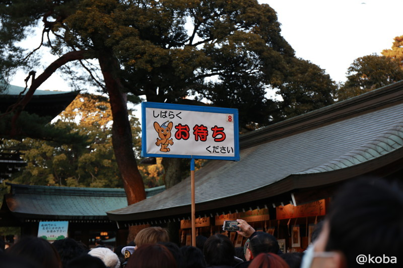 2015-01-04_a006.jpg